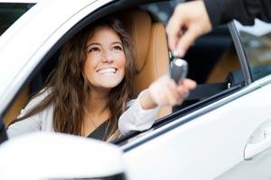 Autokredit für Auszubildende