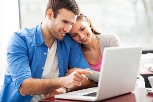 Autokredite mit kostenloser Sondertilgung