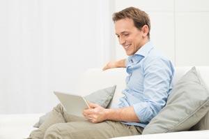 gebrauchtwagen finanzierung 05 2018 23 anbieter f r einen g nstigen gebrauchtwagenkredit. Black Bedroom Furniture Sets. Home Design Ideas