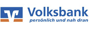 Volksbank Autokredit