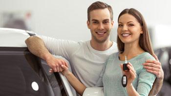 Autokredit mit Anschlussfinanzierung