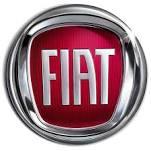 FIAT Autobank