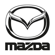Mazda Autobank