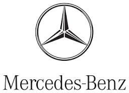 Mercedes Autobank