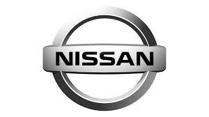 Nissan Autobank