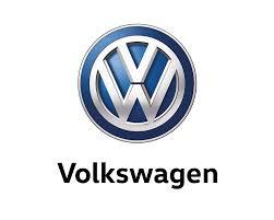 VW Autobank